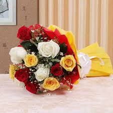 deliver flowers get and deliver flowers online wherever you want atlanta hotel site