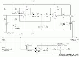your washing machine u0026 tumble dryer on one wall outlet u2013 circuit