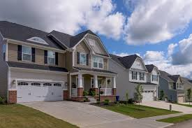 Patio Homes Columbia Sc New Homes For Sale At Dove Chase In Lexington Sc Within The