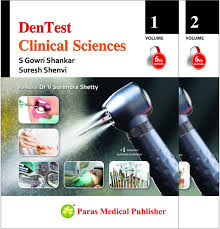 buy dental pulse set vol 1 and vol 2 book online at low prices