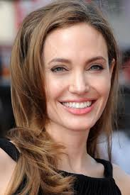 angelina jolie before and afer beautyeditor