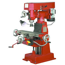 lathe machine wiring diagram lathe machine electrical drawing