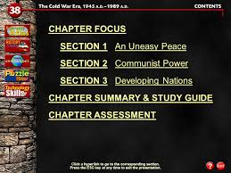 The Mcgraw Hill Companies Worksheet Answers History Copyright Information Presentation Plus Human Heritage A