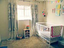 Blackout Curtains For Baby Nursery Ideas For Blackout Curtains Nursery U2014 Modern Home Interiors