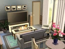 sims 3 modern kitchen sims 3 interior design inspirations renovation living room u0026 kitchen