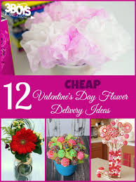 valentines delivery cheap flower delivery ideas 3 boys and a dog 3 boys