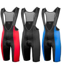 Most Comfortable Cycling Shorts Best 25 Cycling Bib Shorts Ideas On Pinterest Cycling Bibs