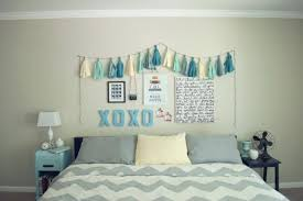 bedroom wall pictures do it yourself wall art wall decor ideas for bedroom wall art