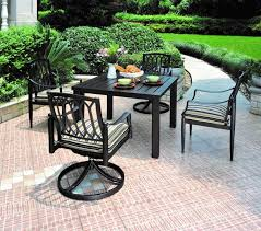 Propane Coffee Table Fire Pit by Dining Tables Fire Pit With Propane Tank Inside Fire Pit Coffee