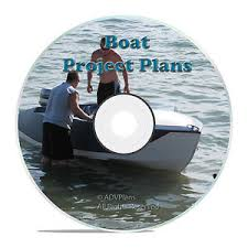Free Wood Sailboat Plans by Cheap Free Wood Boat Plans Find Free Wood Boat Plans Deals On