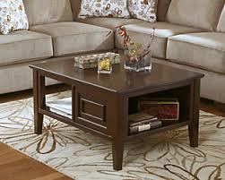 Living Room Coffee Table Sets Larimer Coffee Table Furniture Homestore