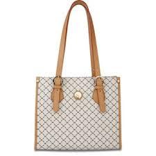 leather rioni handbags shop the best deals for nov 2017