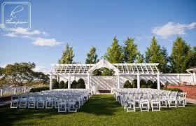 outdoor wedding venues in maryland suburban maryland wedding custom wedding venues in maryland