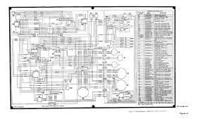 wiring diagram for a single phase motor 230 v u2013 the wiring diagram