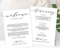 wedding gift letter letter gift tags etsy