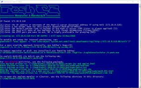 Resume From Hibernation Windows 8 Poshc2 U2013 New Features U2013 Nettitude Labs