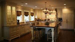home merit kitchens