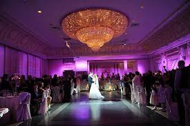 reception halls banquet halls in toronto wedding venues in toronto wedding