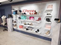 Dollar General Sales Associate Application Jobs At Jc Penney Ladders