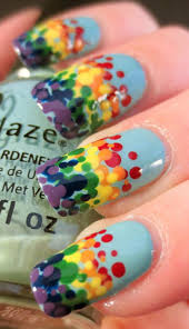 362 best nails images on pinterest make up enamels and hairstyles