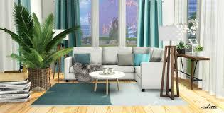 ikea livingroom by viikiita rar
