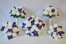 wedding flowers online silk artificial wedding flowers online aquarium wedding