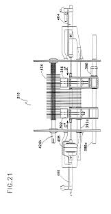 patent us6520228 position based integrated motion controlled