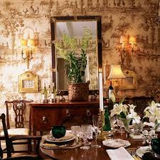 Wallpaper Designs For Dining Room Wallpaper Dining Room Ideas 2017 Grasscloth Wallpaper