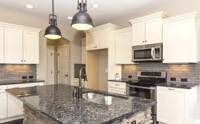 how to choose hardware for kitchen cabinets how to choose pulls or knobs for your kitchen cabinet hardware nebs