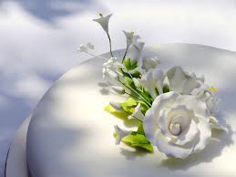 wedding flowers images free wedding flowers free wedding flower backgrounds and