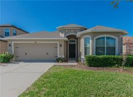 12433 leewood way spring hill fl 15 photos mls t2930017 movoto