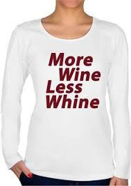 ayse kucuroglu more wine less whine kendin tasarla samsung