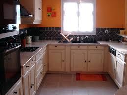 cuisine avec fenetre cuisine avec fenetre 3 photos cuisine ouverte sur salon avec