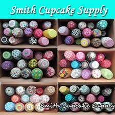 Cake Decorations Store Party Accessories Near Me Party In The House Save On Party