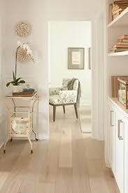 simple ideas paint colors for light wood floors interesting 17