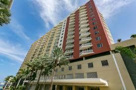 West Palm Beach Zip Code Map by Slade 5 Properties For Sale West Palm Beach 33401 Fl Boca