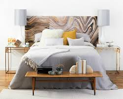 diy headboard 44 diy headboard ideas to try for your next remodeling
