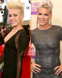 theresa caputo hair cut celebrities with the same hair styles oh no they didn t