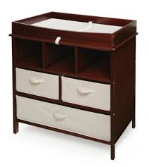 Target Baby Changing Table Ba Changing Table Target How To Organize Ba Changing Table Baby