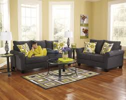 modern home design laurel md furniture stores in laurel md excellent home design photo and