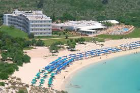 hotels in cyprus holidays in cyprus car hire in cyprus