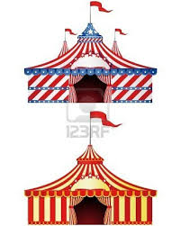 199 best circus tents images on pinterest big top night circus