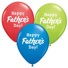 fathers day balloons s day m n party store