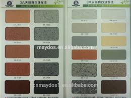 maydos wall texture ideas exterior textured sand coloured paint