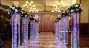 wedding mandaps for sale 28 wedding mandaps for sale for sale indian wedding mandap