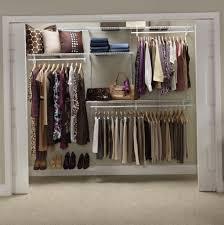 Home Depot Closetmaid Interiors Ergonomic Home Depot Closet Shelves Wire Closet At
