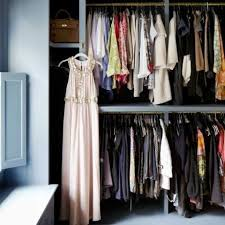 best organizing tips how to organize your home