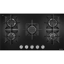 Flat Cooktop Luxury Cooktops High End Designer Gas U0026 Electric Cooktops Jenn Air
