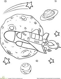 39 space theme images space space theme