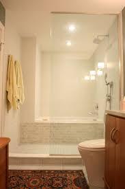 bathroom best small master bath ideas on pinterest bathroom with
